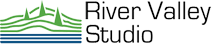 River Valley Studio | Audiovisual Recording Studio & Rentals in London, ON